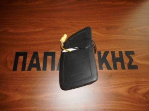 suzuki grand vitara 2006 2015 empros aristero airbag kathismatos 300x225 Suzuki Grand Vitara 2006 2015 εμπρός αριστερό AirBag καθίσματος