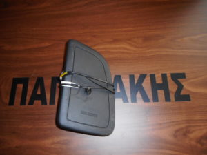 suzuki grand vitara 2006 2015 empros dexio airbag kathismatos 300x225 Suzuki Grand Vitara 2006 2015 εμπρός δεξιό AirBag καθίσματος