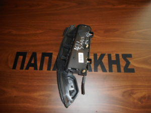 toyota yaris 2004 2006 empros dexio airbag kathismatos 300x225 Toyota Yaris 2004 2006 εμπρός δεξιό AirBag καθίσματος