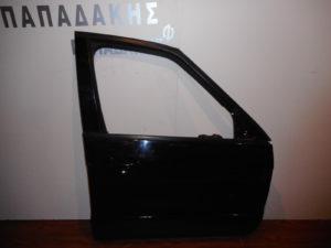 ford s max 2007 2015 porta empros dexia mayri 1 1 300x225 Ford S Max 2007 2015 πόρτα εμπρός δεξιά μαύρη