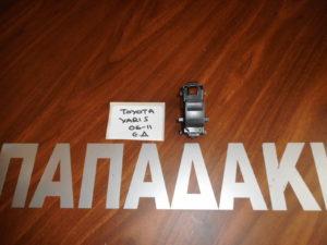 Toyota Yaris 2006-2011 διακόπτης ηλεκτρικού παραθύρου εμπρός δεξιός