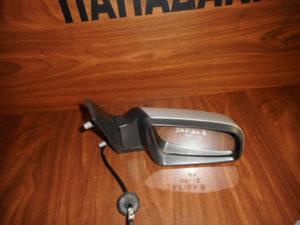 Opel Zafira B 2005-2012 ηλεκτρικός καθρέπτης δεξιός ασημί
