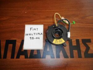 Fiat Multipla 1998-2004 ταινία τιμονιού